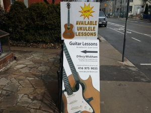Guitar Lessons   darcywickham com