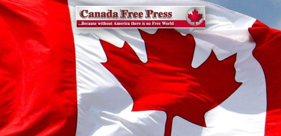 Canada Free Press on Featherfingers